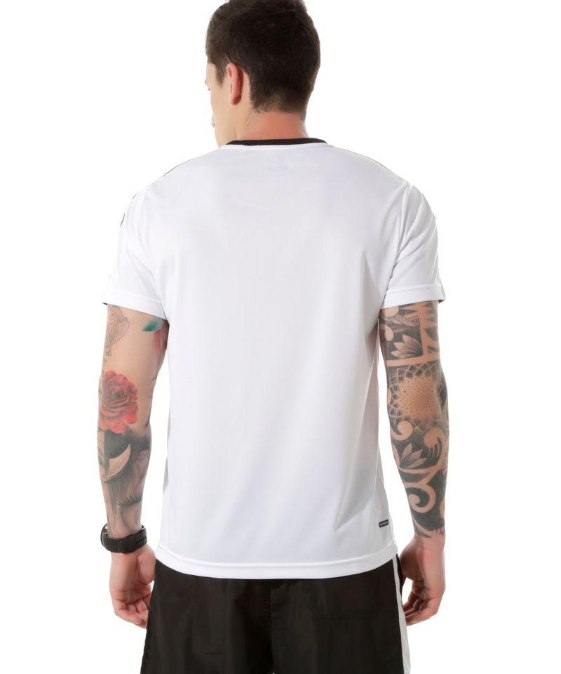 Camiseta-de-Treino-Ace-Branca-8356257-Branco_2