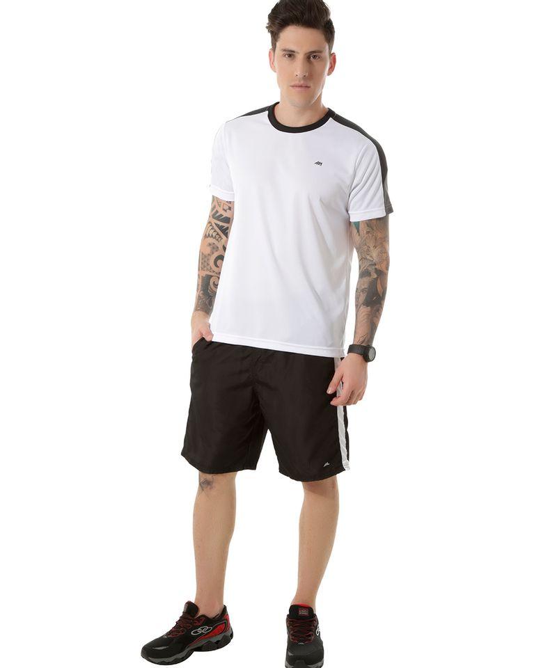 Camiseta-de-Treino-Ace-Branca-8356257-Branco_3