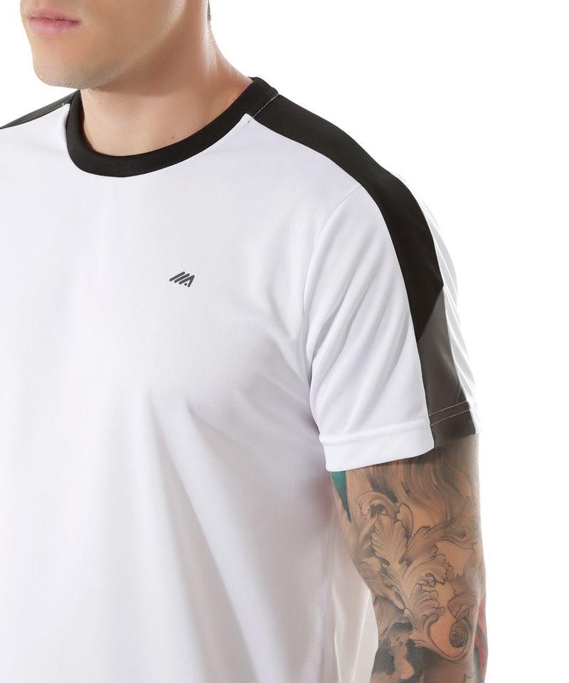 Camiseta-de-Treino-Ace-Branca-8356257-Branco_4