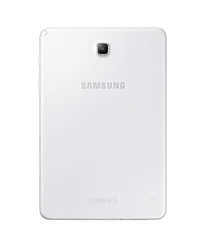 Tablet-Samsung-Galaxy-A-com-Pen-8-0-4G-Camera-5MP-Quad-Core-Android-5-0-16GB-Branco-8181500-Branco_2