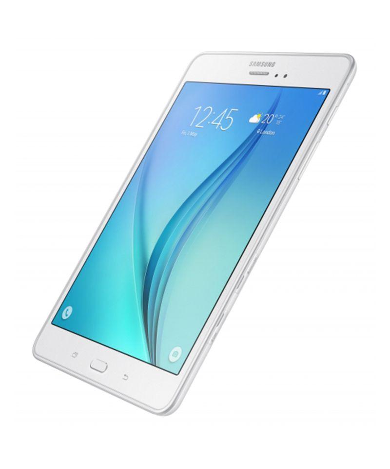 Tablet-Samsung-Galaxy-A-com-Pen-8-0-4G-Camera-5MP-Quad-Core-Android-5-0-16GB-Branco-8181500-Branco_3