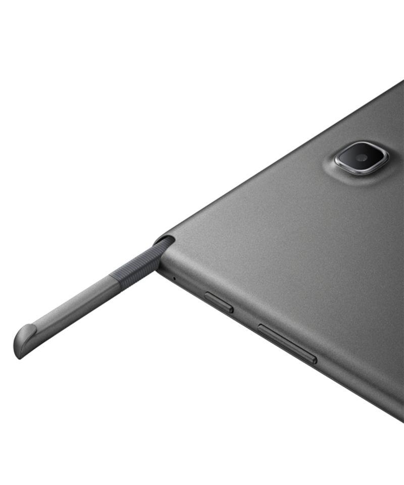 Tablet-Samsung-Galaxy-A-com-Pen-8-0-4G-Camera-5MP-Quad-Core-Android-5-0-16GB-Cinza-8181500-Cinza_2