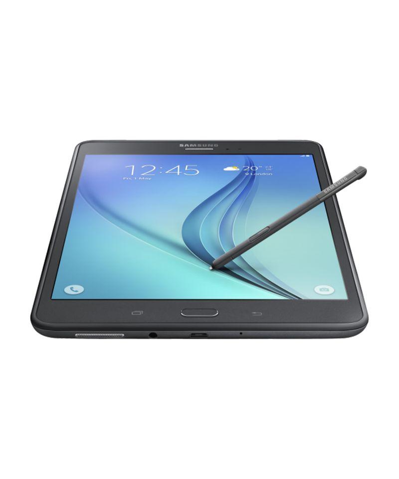 Tablet-Samsung-Galaxy-A-com-Pen-8-0-4G-Camera-5MP-Quad-Core-Android-5-0-16GB-Cinza-8181500-Cinza_4