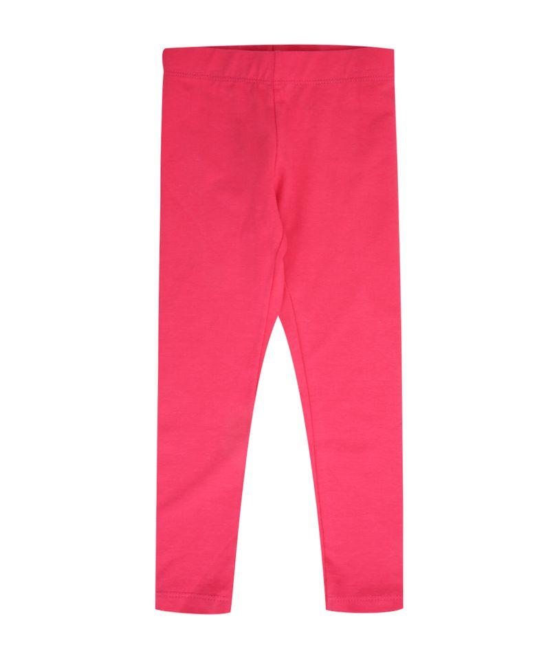 Calca-Legging-Pink-8443719-Pink_1