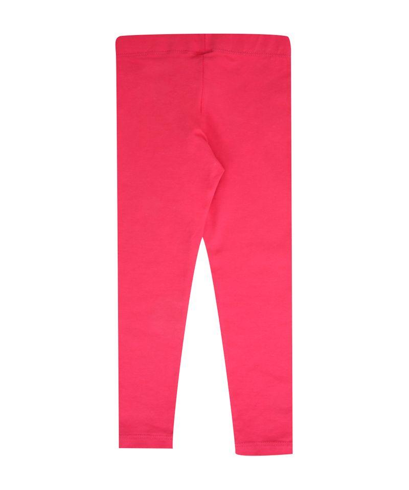 Calca-Legging-Pink-8443719-Pink_2