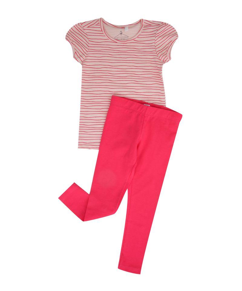 Calca-Legging-Pink-8443719-Pink_3