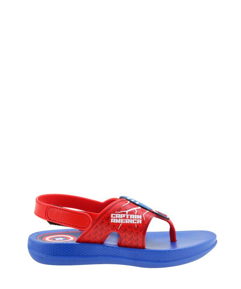 Chinelo-Grendene-Capitao-America-Azul-8452590-Azul_1