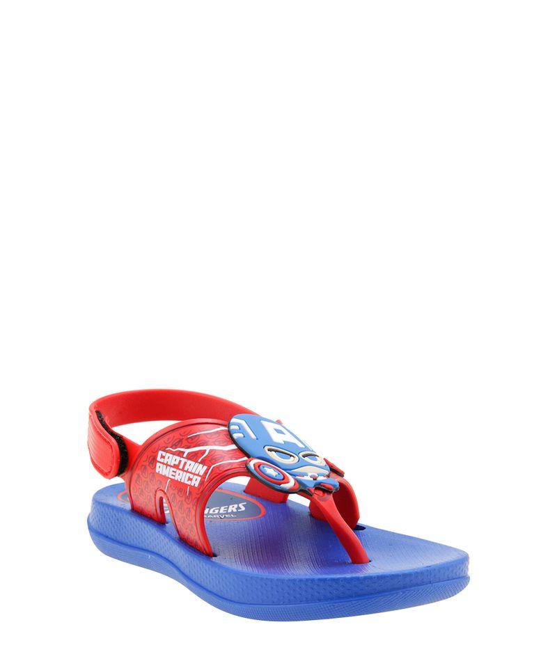 Chinelo-Grendene-Capitao-America-Azul-8452590-Azul_2