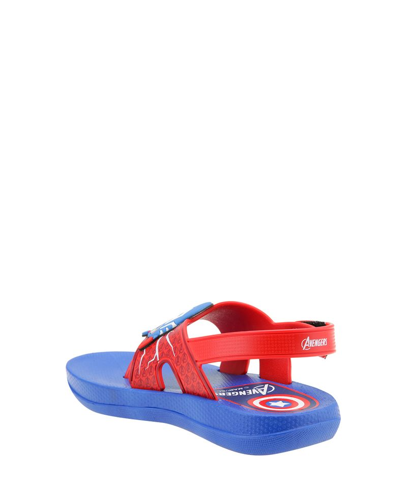Chinelo-Grendene-Capitao-America-Azul-8452590-Azul_3