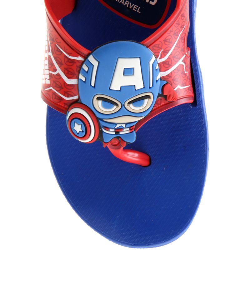 Chinelo-Grendene-Capitao-America-Azul-8452590-Azul_4