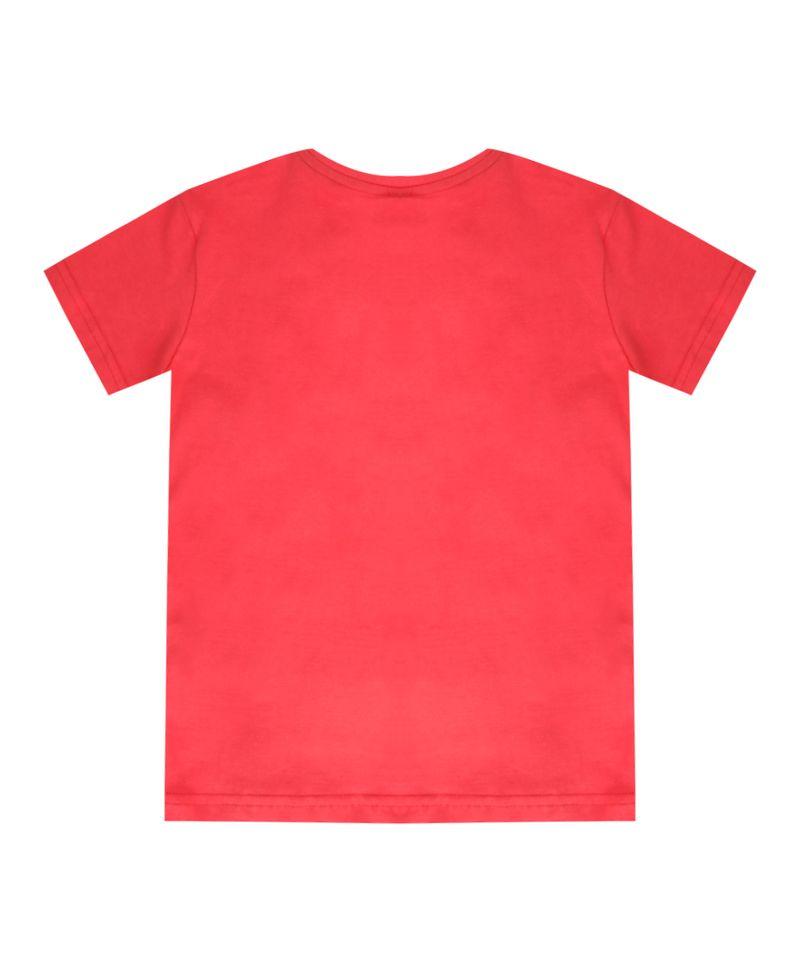 Camiseta-Homem-Aranha-Vermelha-8390580-Vermelho_2