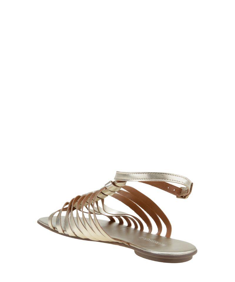 Rasteira-Metalizada-Dourada-8270601-Dourado_3