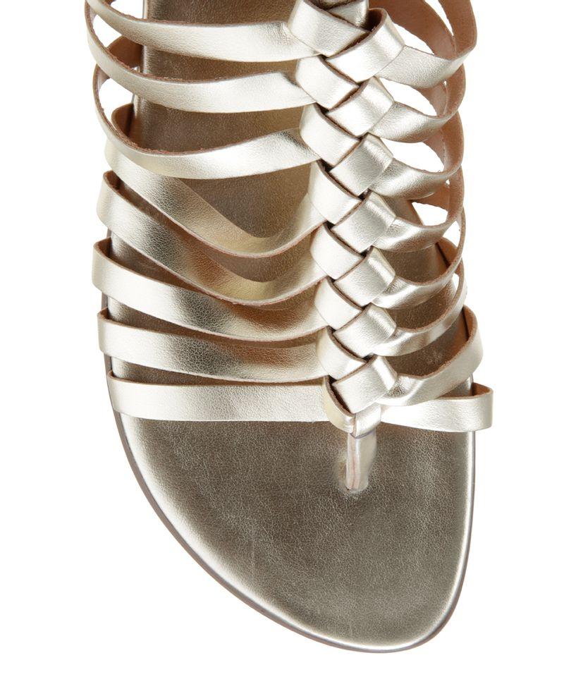 Rasteira-Metalizada-Dourada-8270601-Dourado_4