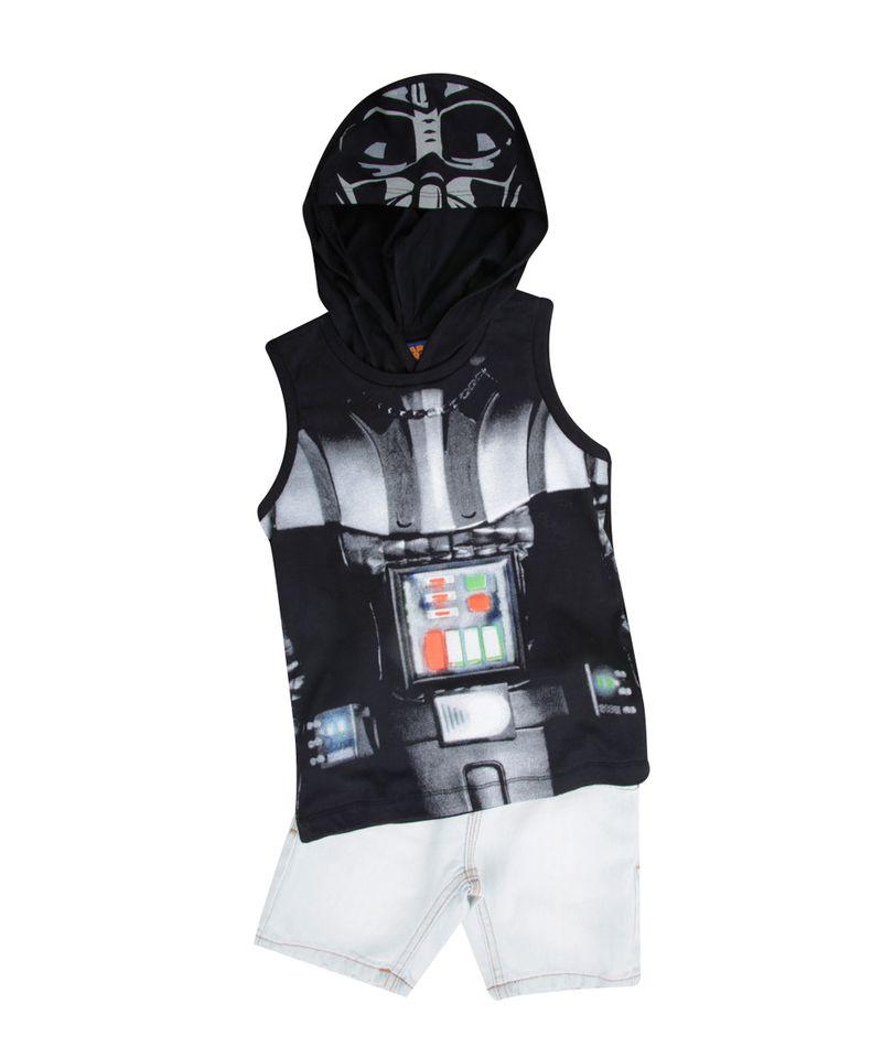 Regata-com-Capuz-Star-Wars-Preta-8387049-Preto_3