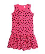 Vestido-Estampado-de-Nuvens-Pink-8369901-Pink_1