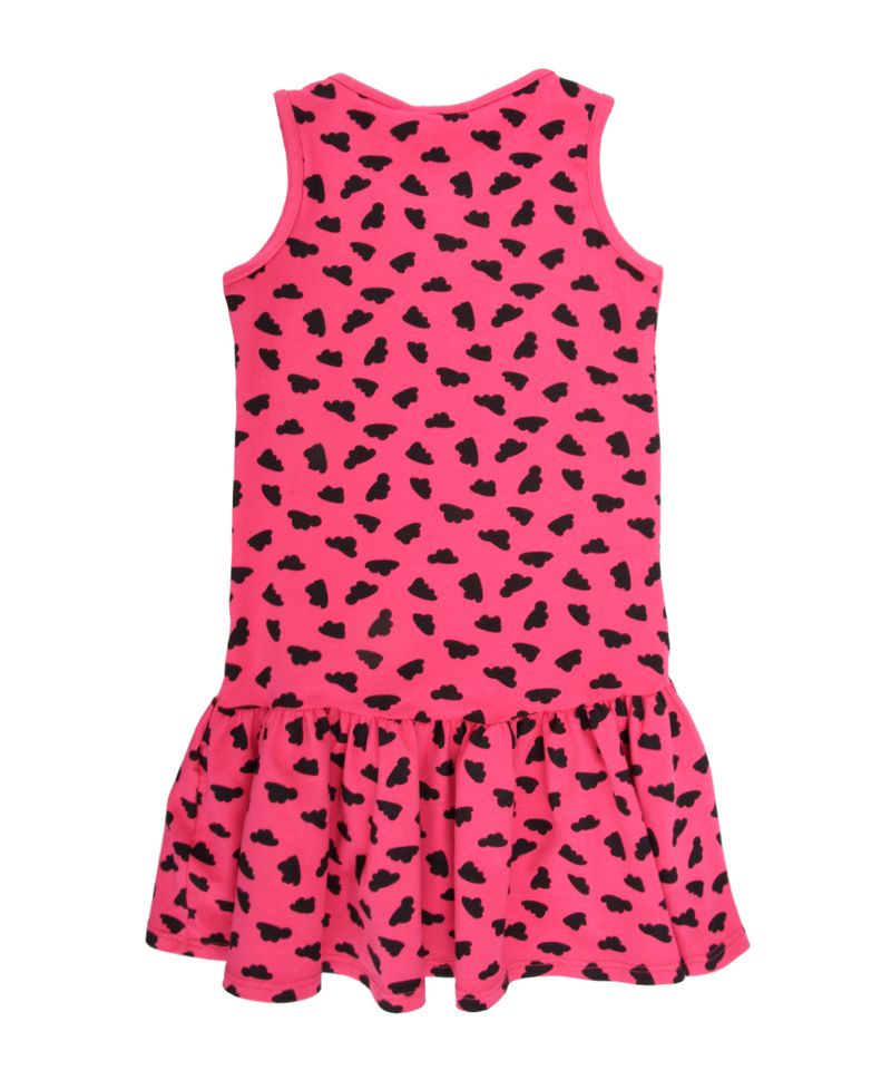 Vestido-Estampado-de-Nuvens-Pink-8369901-Pink_2