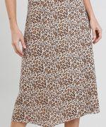Saia-Feminina-Envelope-Midi-Estampada-Animal-Print-Bege-9439217-Bege_4