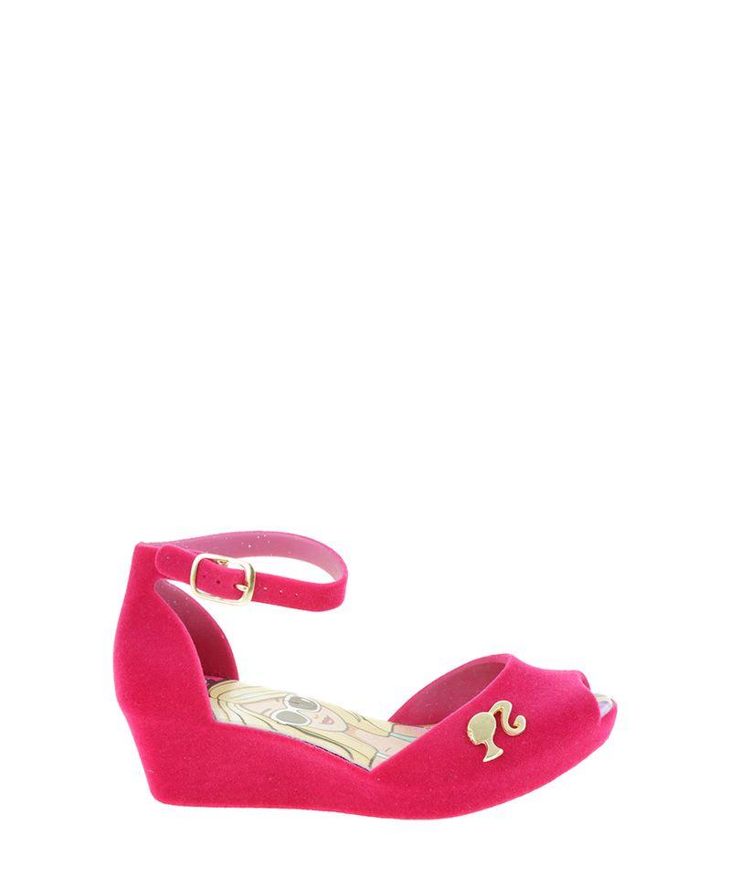 Sandalia-Flocada-Barbie-Pink-8451003-Pink_1