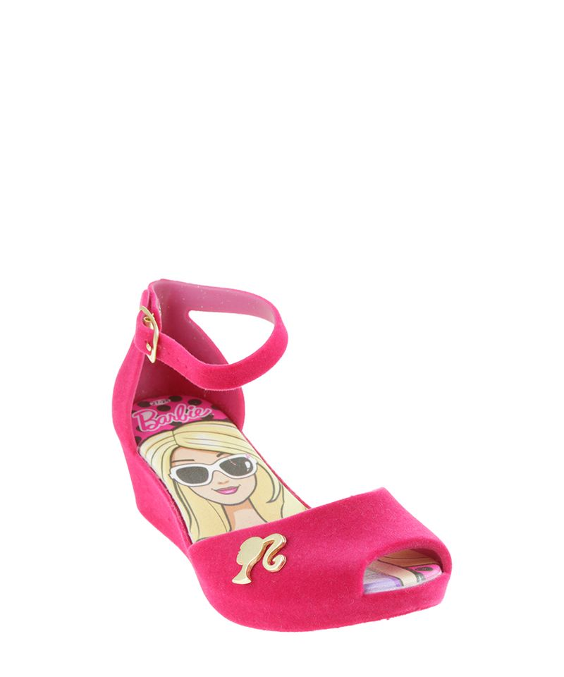 Sandalia-Flocada-Barbie-Pink-8451003-Pink_2