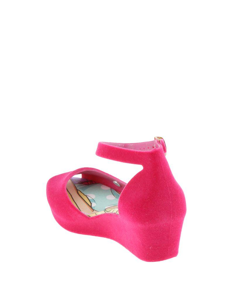 Sandalia-Flocada-Barbie-Pink-8451003-Pink_3