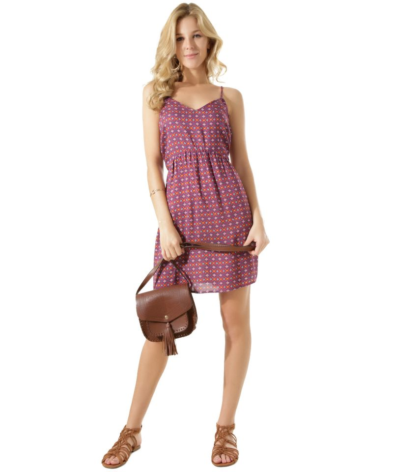 Vestido-Etnico-Vinho-8351041-Vinho_3
