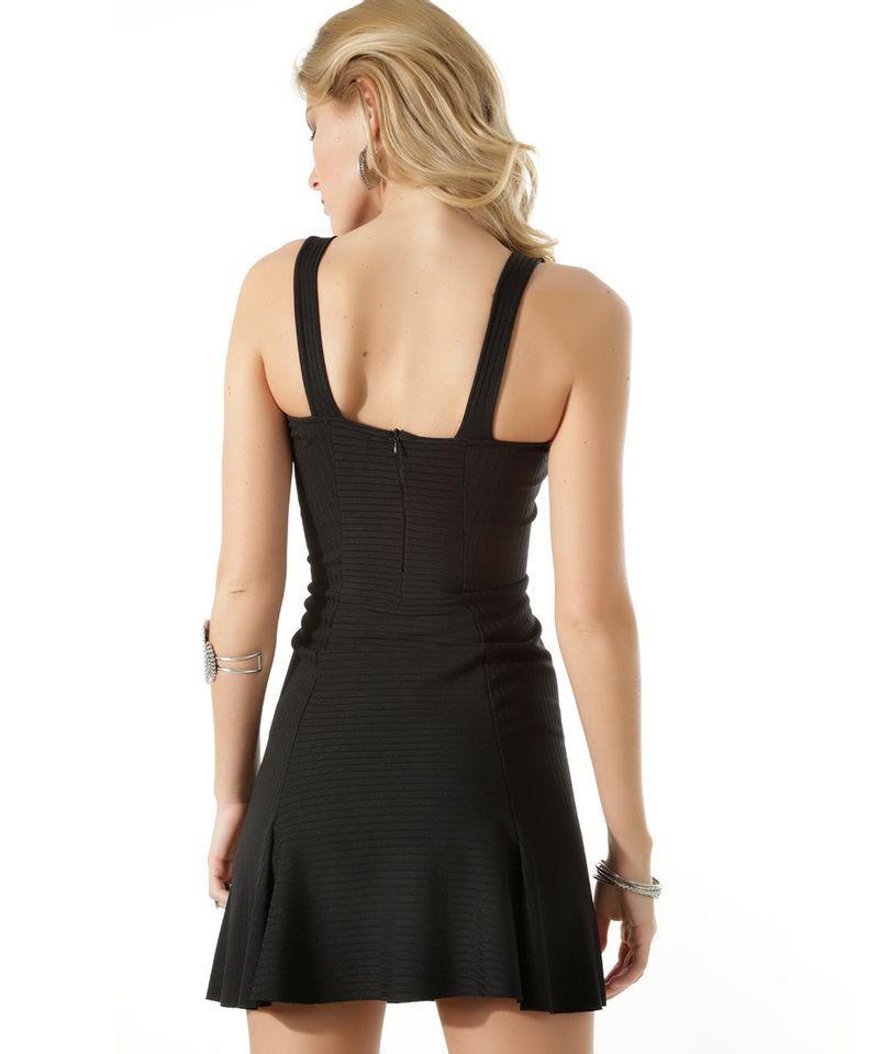 Vestido-com-Tiras-Preto-8426857-Preto_2