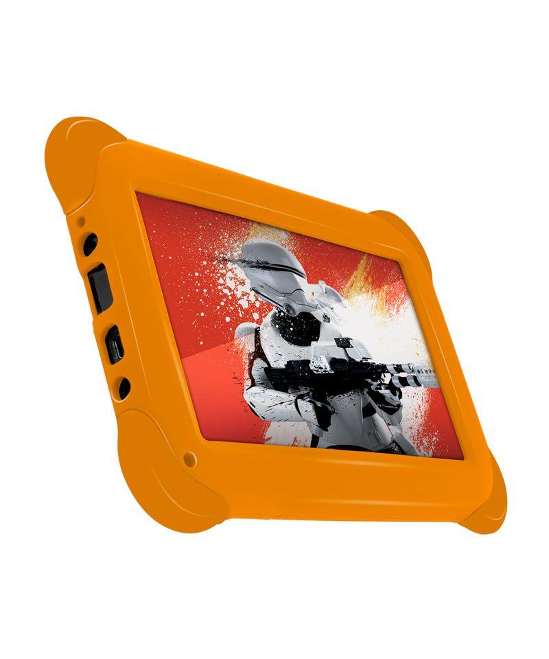 Tablet-Disney-Star-Wars-Multilaser-7---8GB-Android-4-4-Quad-Core-Wi-Fi--Laranja-8500128-Laranja_3