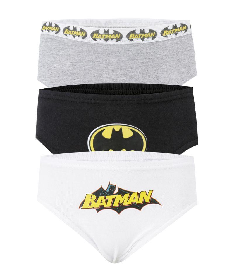 Kit-de-3-Cuecas-Batman-Multicor-8475525-Multicor_1