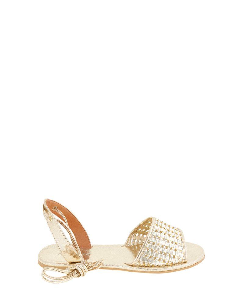 Rasteira-Lace-Up-Dourada-8408550-Dourado_1