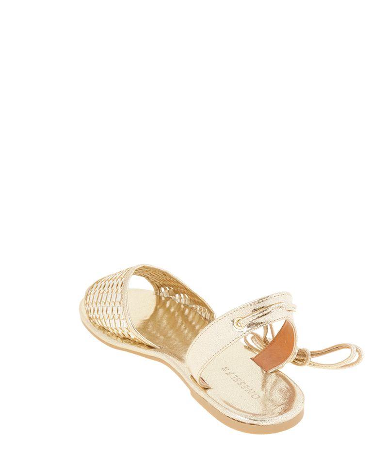 Rasteira-Lace-Up-Dourada-8408550-Dourado_3