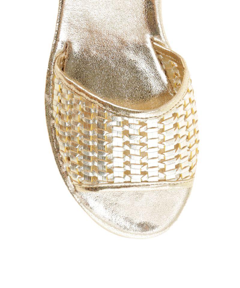 Rasteira-Lace-Up-Dourada-8408550-Dourado_4