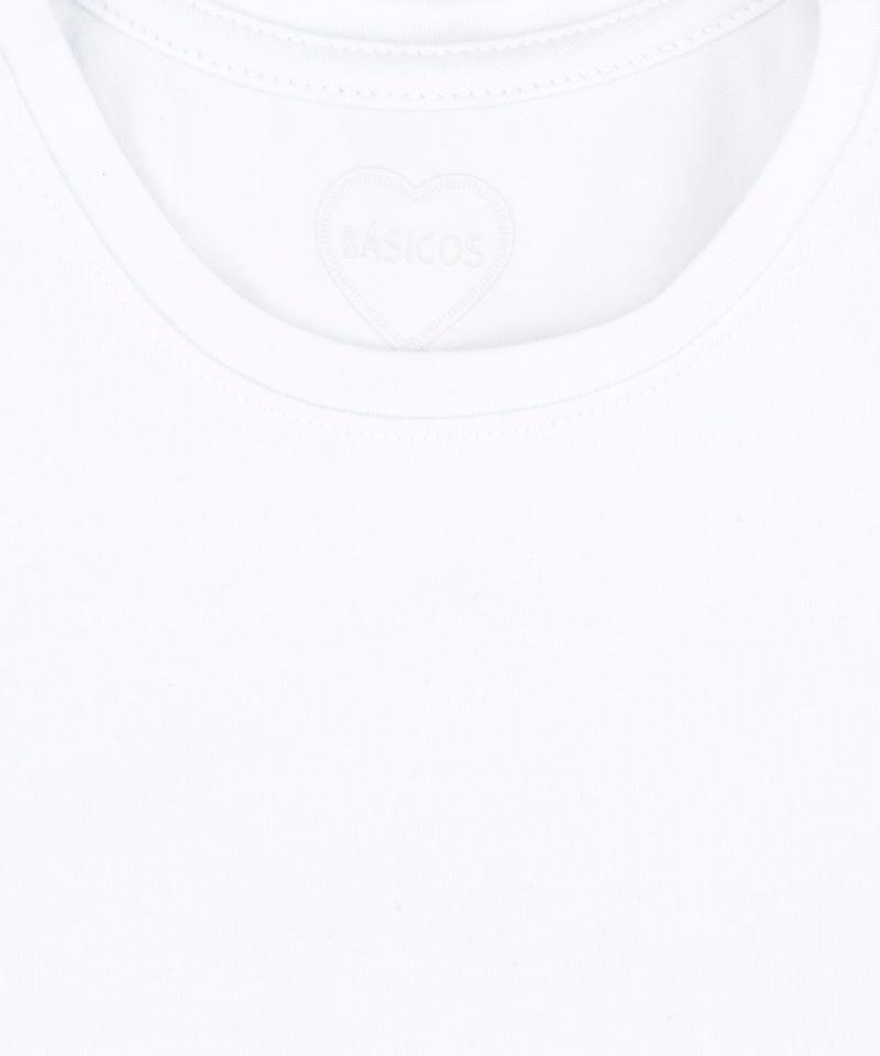 Blusa-Basica-Branca-8449226-Branco_4