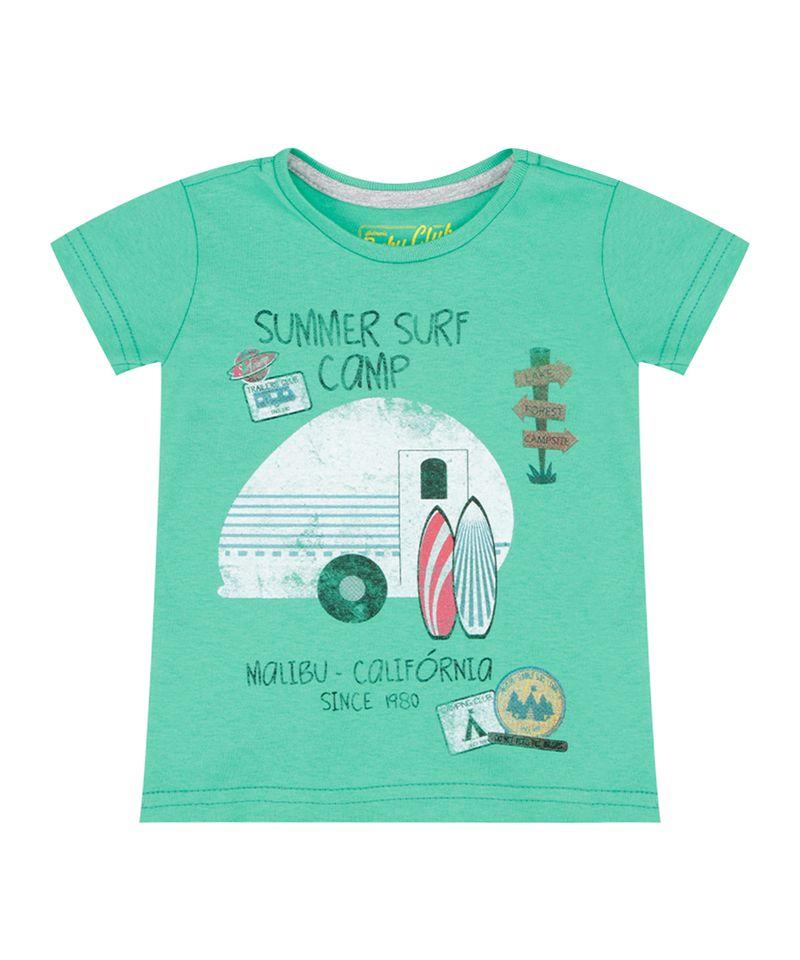 Camiseta--Summer-Surf-Camp--Verde-8392707-Verde_1