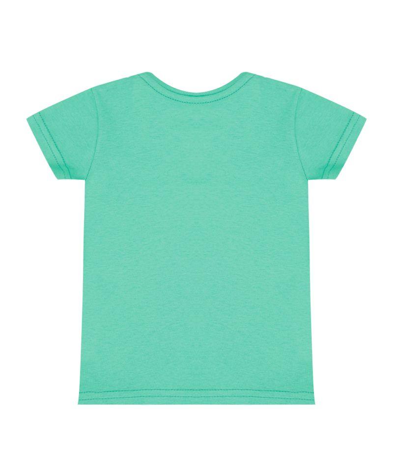 Camiseta--Summer-Surf-Camp--Verde-8392707-Verde_2