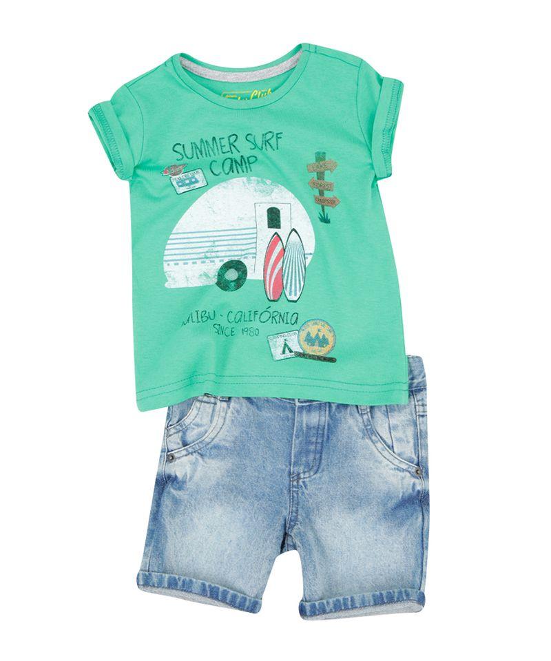 Camiseta--Summer-Surf-Camp--Verde-8392707-Verde_3
