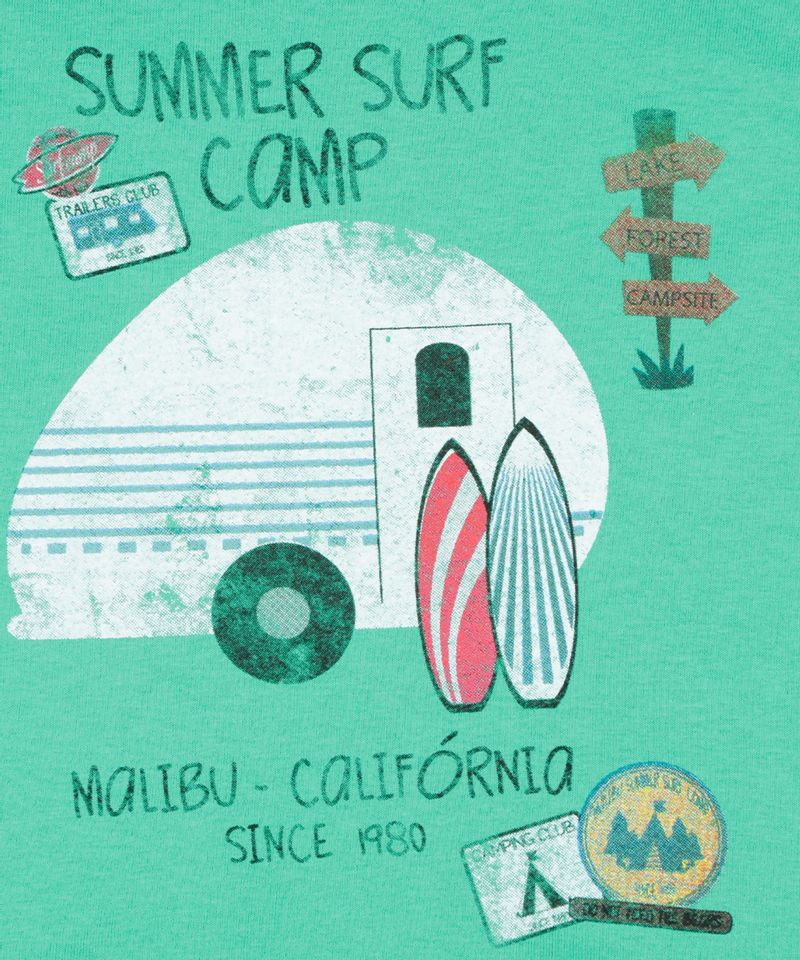 Camiseta--Summer-Surf-Camp--Verde-8392707-Verde_4