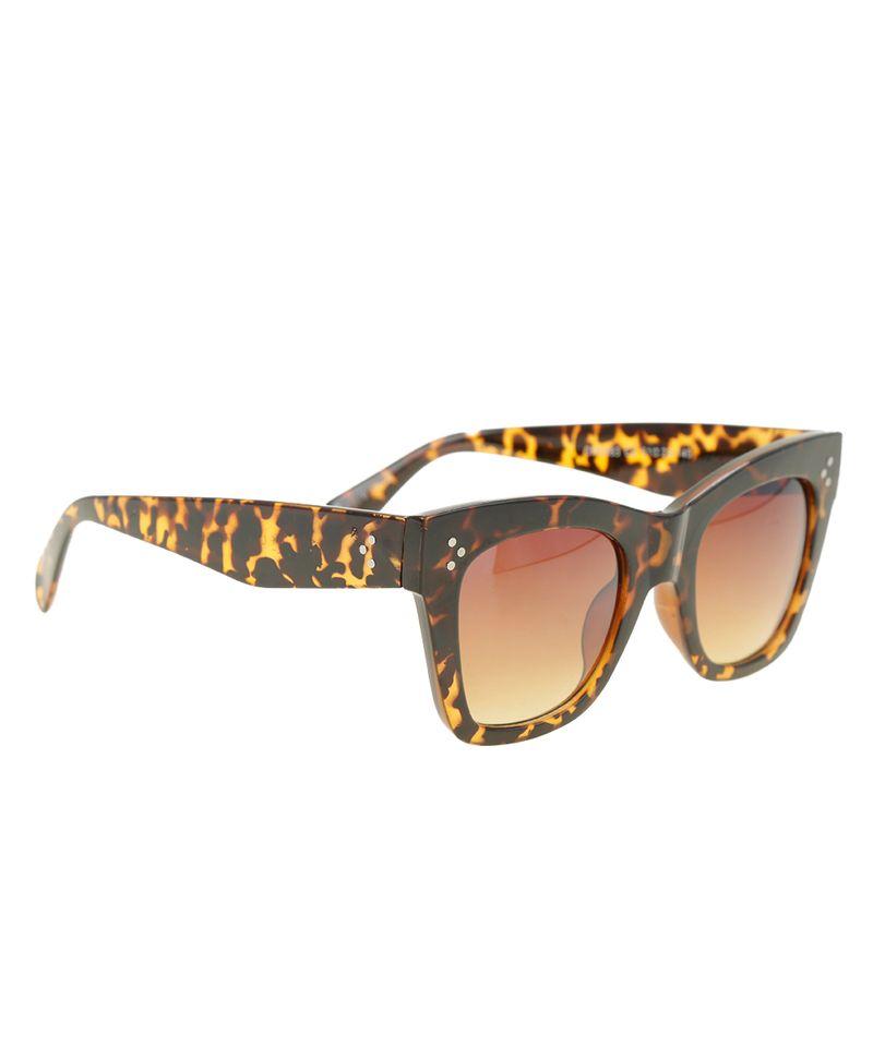 Oculos-Gatinho-Feminino-Oneself-Tartaruga-8483558-Tartaruga_3
