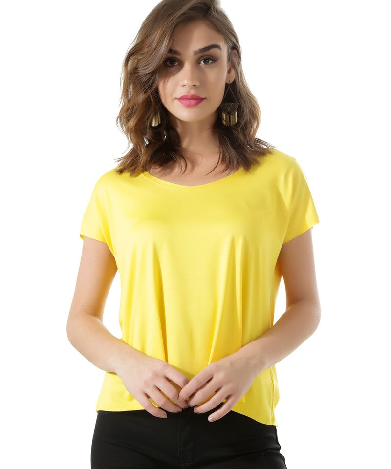 Blusa-Basica-Amarela-8384089-Amarelo_1