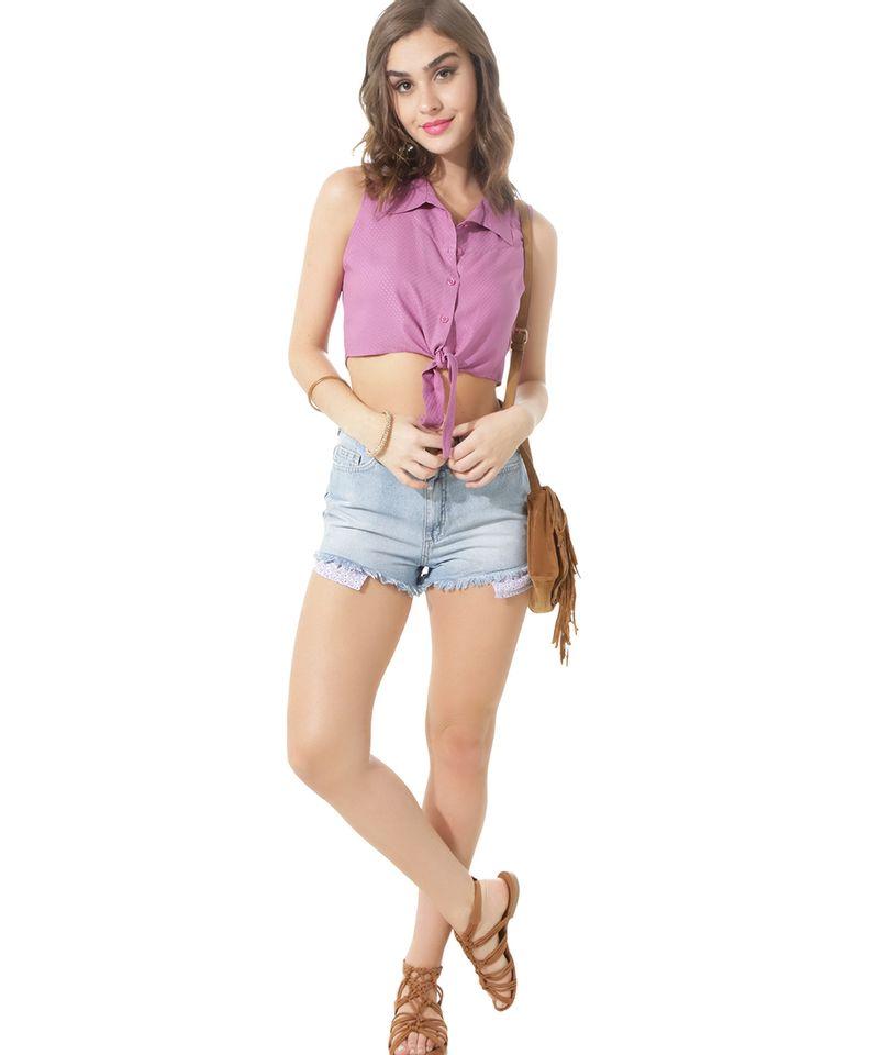 Camisa-Cropped-com-Amarracao-Lilas-8429995-Lilas_3