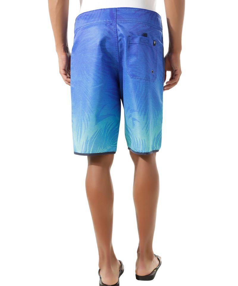 Bermuda-com-Estampa-Tropical-Azul-8432002-Azul_2