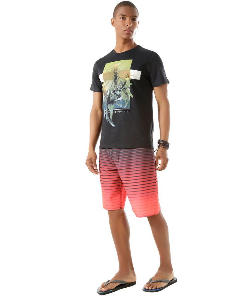 Bermuda-Listrada-Vermelha-8418022-Vermelho_3