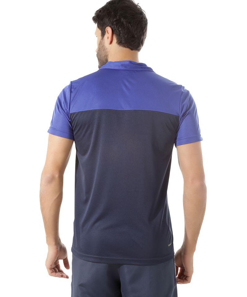 Polo-de-Treino-Ace--Azul-8377197-Azul_2