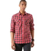 Camisa-Xadrez-Vermelha-8431788-Vermelho_1