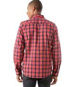 Camisa-Xadrez-Vermelha-8431788-Vermelho_2