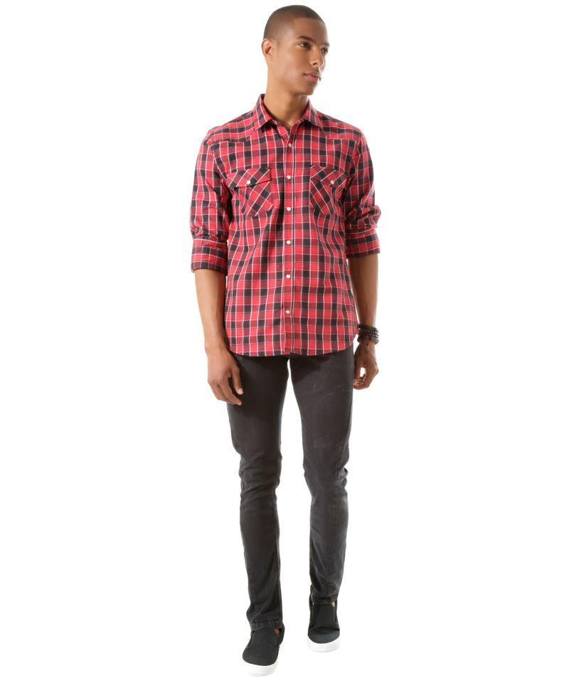 Camisa-Xadrez-Vermelha-8431788-Vermelho_3