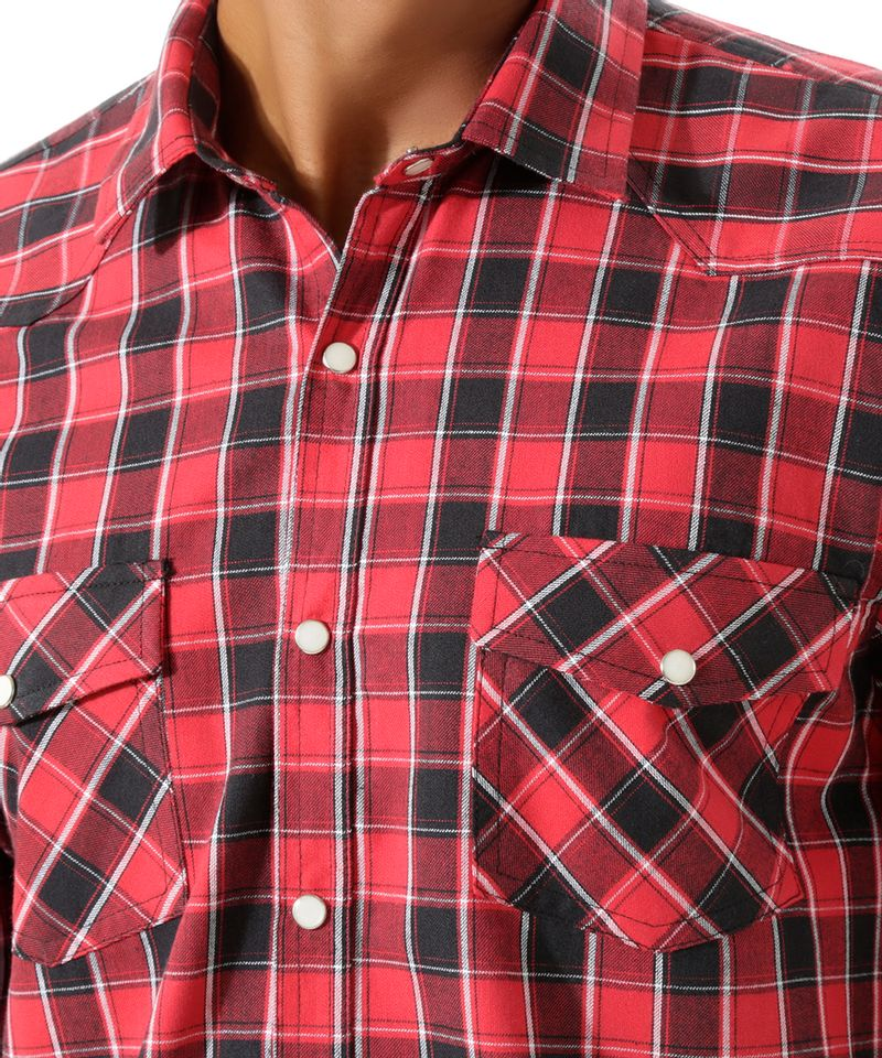 Camisa-Xadrez-Vermelha-8431788-Vermelho_4