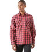 Camisa-Xadrez-Vermelha-8431788-Vermelho_5