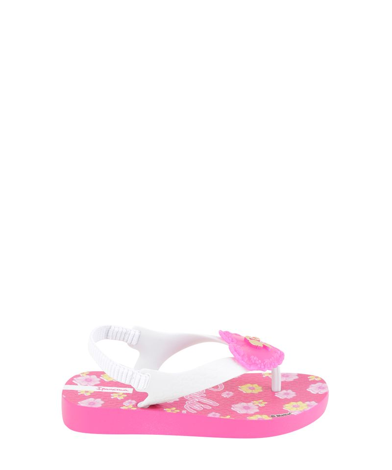 Chinelo-Ipanema-Barbie-Rosa-8474289-Rosa_1