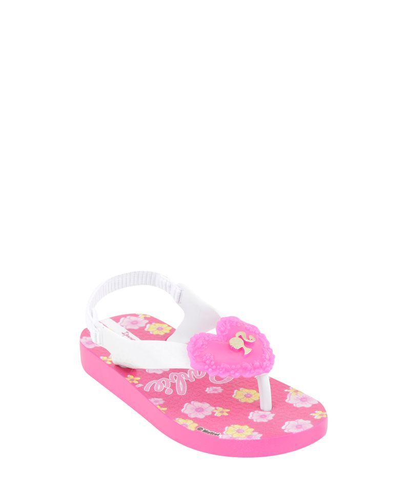 Chinelo-Ipanema-Barbie-Rosa-8474289-Rosa_2