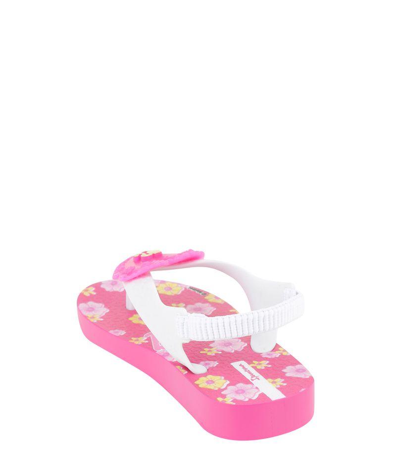 Chinelo-Ipanema-Barbie-Rosa-8474289-Rosa_3